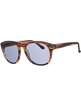 Accessoires Sonnenbrillen Gant GSMAXWELL