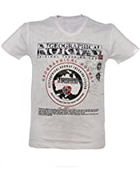 Geographical Norway - T-shirt - Homme
