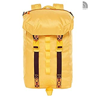 c82181743 Products Archive - CragGear.com