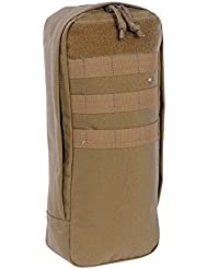 Tasmanian Tiger – TAC Pouch 8 SP – 36 x 16 x 8 cm (Coyote Brown)
