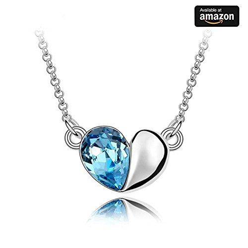 jewelry-seltenheit-fashion-18-k-weiss-vergoldet-telesthesia-ocean-blau-halskette-mit-klar-swarovski-
