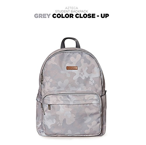musterbag-azteca-camouflage-graphic-pattern-student-backpack-backpacks-laptop-bag-that-can-be-worn-f