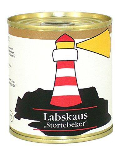 """ENGLERT Labskaus """"Störtebeker""""/Dose, 2er Pack (2 x 300 g)"""