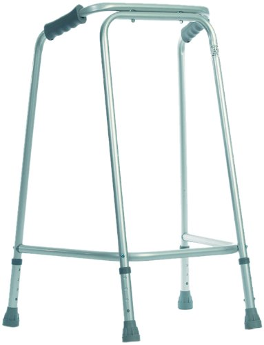 nrs-healthcare-tall-domestic-height-adjustable-walking-frame