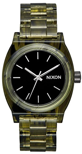 Nixon The Sirene relojes mujer A1214333