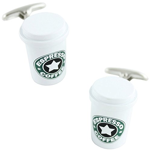 starbucks-coffee-jumeaux