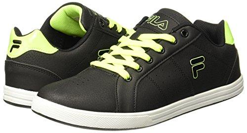 Fila Men's Jose Sneakers