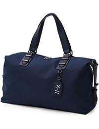 Frau Sommer Art Und Weise Mit Hohen Kapazität Tragbarer Schulter Diagonal Handtaschen,3-OneSize Laidaye