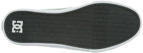 DC - Homme - shoes - chaussures dc mens flash tx mint unique