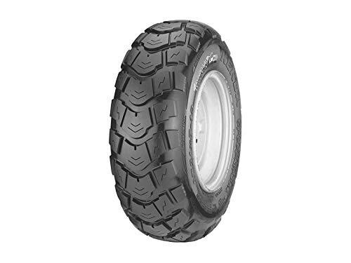 Chambre /à air michelin road 17mg valve tr4 - Michelin 5721306786 4.00x17-4...