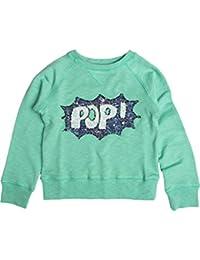 Replay Sweater - Sweat-shirt - Fille