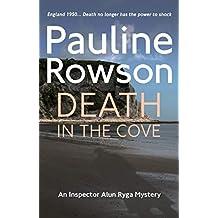 Death In The Cove (Inspector Alun Ryga 1)