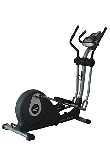 Proform Space Saver 600 Elliptical- Black