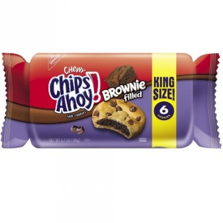 chips-ahoy-brownie-filled-cookies-37-oz-105g
