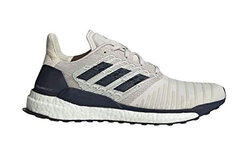 adidas Chaussures Solar Boost