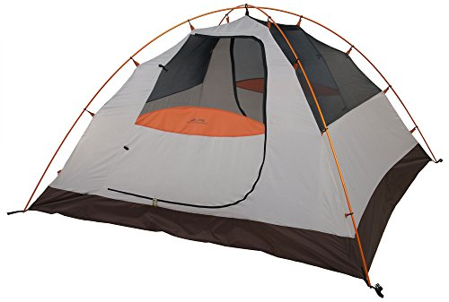 ALPS Mountaineering Lynx 2 Person Tent (Buckle Assembly)