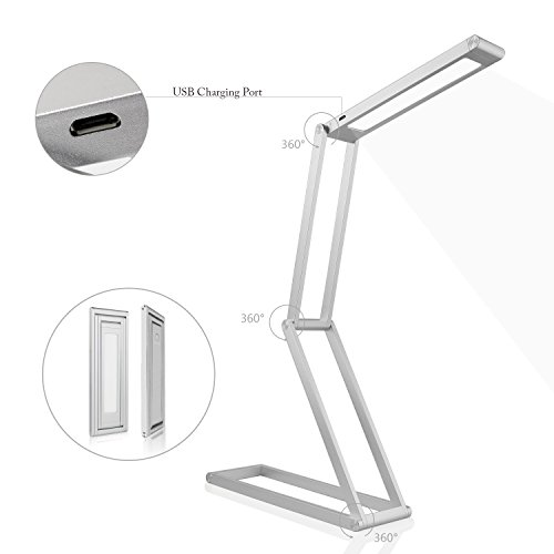 lefun-led-lamp-dimmable-desk-lamp-for-studying-portable-hanging-lights-for-indoor-outdoor-with-built