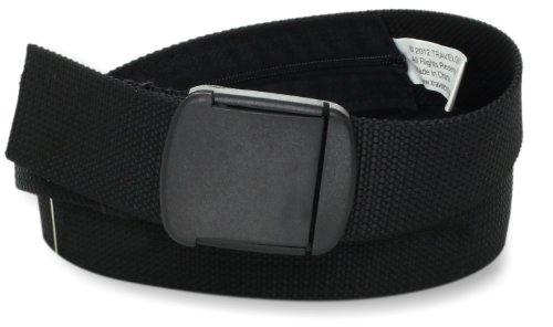 travelon-mens-fabric-tsa-compliant-military-money-belt-xxl-black