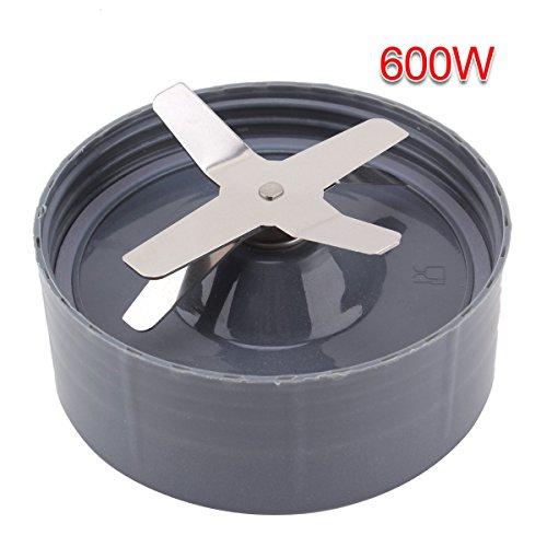 sunfire-con-croce-in-metallo-per-nutri-lama-parte-di-ricambio-per-bullet-nutribullet-600-w