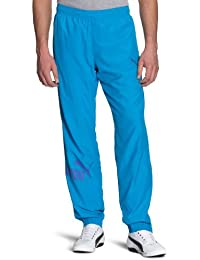 Puma Men's Trousers
