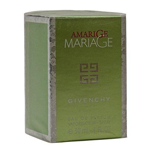 amarige-mariage-by-givenchy-eau-de-parfum-spray-30-ml