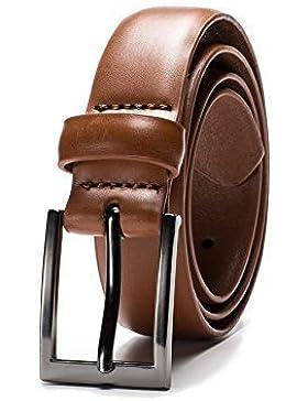 Paisley of London, Niño Cinturón De Cuero, niño cinturón, Infantil cinturón, 66 - 86,4 cm
