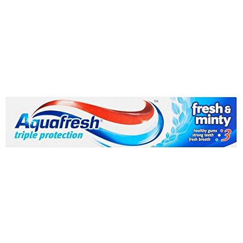 aquafresh-frisch-und-minzig-zahnpastatube-100-ml