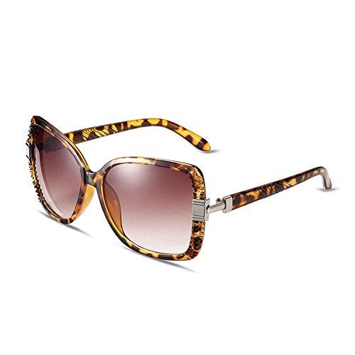 popular-sunglasses-yjmh040-2-gli-ultimi-occhiali-da-sole-stile-caldo