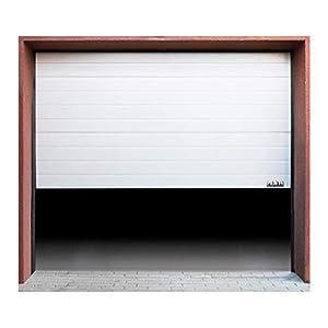 MSW-GD2521-0-Puerta-de-garaje-seccional-2500-x-2125-mm-Envo-Gratuito