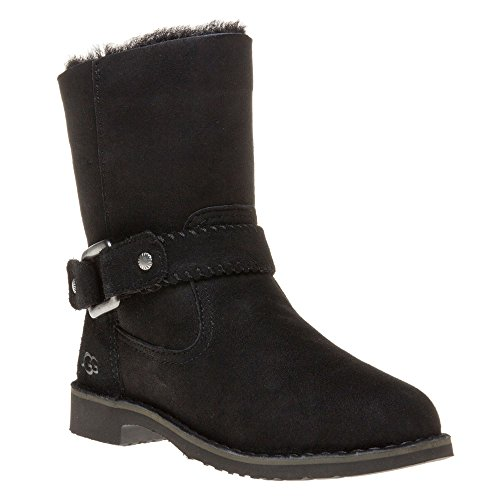 ugg-chaussures-cedric-1012360-black-taille38