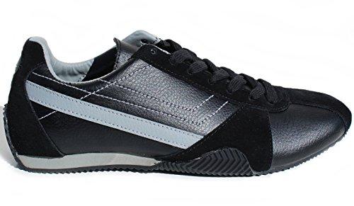 Adidas F5 Dans J Black1 / Chalk2 / Lgtsca, Rojo / Blanco / Negro