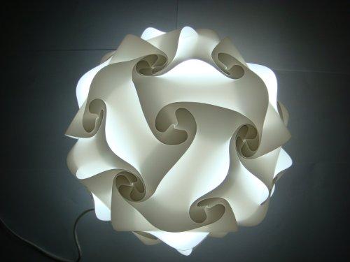 xl-ceiling-lamp-shade-white-modern-pendant-jigsaw-lighting-size-xl-flatpack-35-cm-diameters-after-as