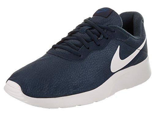 Nike Tanjun Prem Obsidian Blu