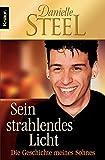 ISBN 3426780348