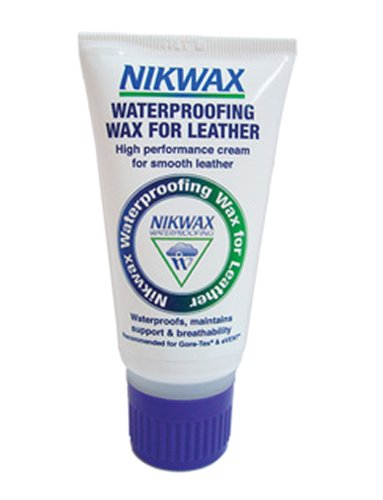 nikwax-waterproofing-wax-for-leather