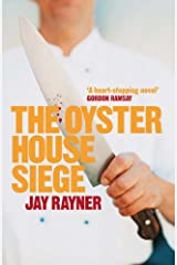 The Oyster House Siege Paperback