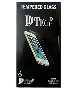 Generic Tempered Glass -for -Samsung 7200
