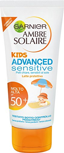 garnier-ambre-solaire-advanced-sensitive-kids-latte-protettivo-ip-50-50-ml