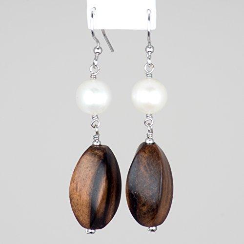 pendientes-madera-dame-ohrringe-15-3416