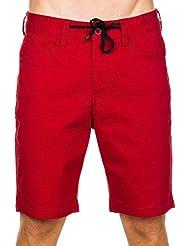 Element Herren Shorts
