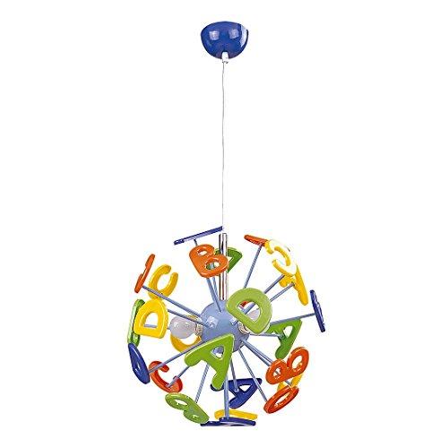 rabalux-pendel-abc-farbe-bunt-dekorative-und-kinderlampen-durchmesser-400
