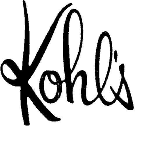 kohls-store-coupons