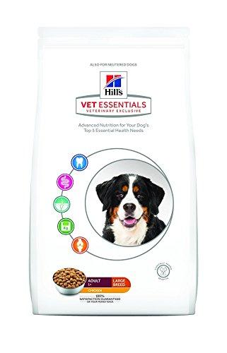 hills-hills-science-plan-vetessentials-canine-adult-large-breed-contenances-13-kg