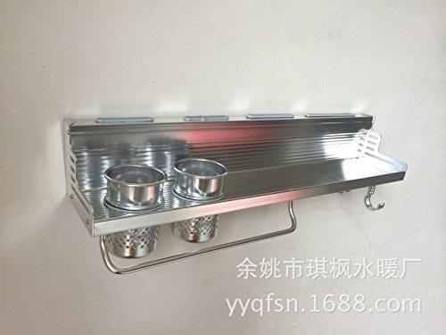 tougmoo-yuyao-sudlich-sanitar-stadt-raum-aluminium-storage-rack-aluminium-zierpflanzen-handtuch-bad-