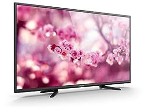 """Engel le4060t2–TV LED da 40"""", colore: Nero"""