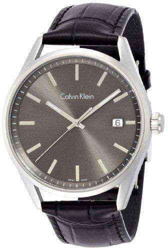 Calvin Klein K4M211C3