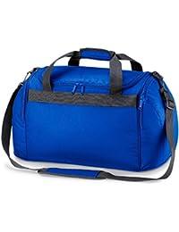 Bagbase - Sac de Sport Freestyle Bagbase en 4 couleurs