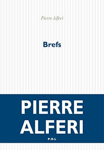 Brefs epub pdf