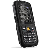 9f7bfb2ec9e myPhone Hammer 2 2.2