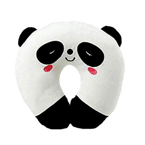 nunubee-oreillers-pour-le-cou-en-forme-de-u-animal-mignon-coussins-ergonomiques-de-voyage-en-coton-p